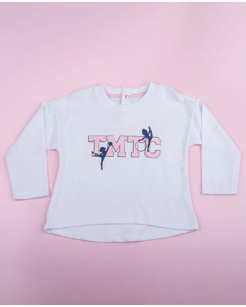 nina-tshirt-40000-V3-blanco_1
