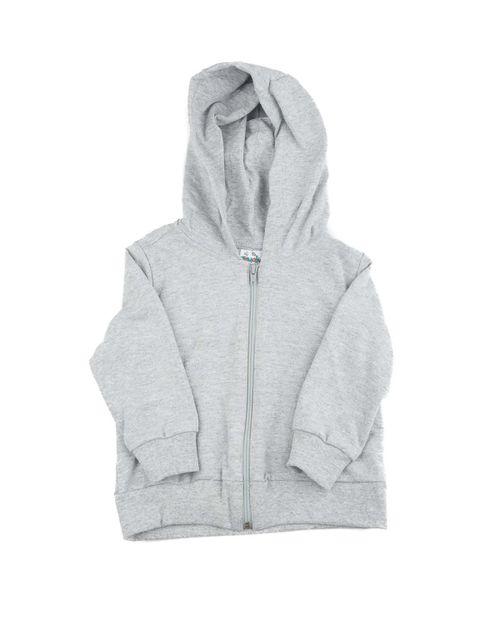 Nino-bebe-chaqueta-40003-gris_1