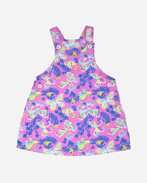 nina-vestido-43000-V2-rosado_1