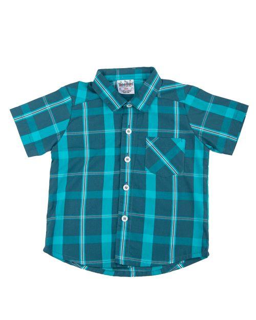 Nino-camisa-bebe-45000A-V4-azul_1