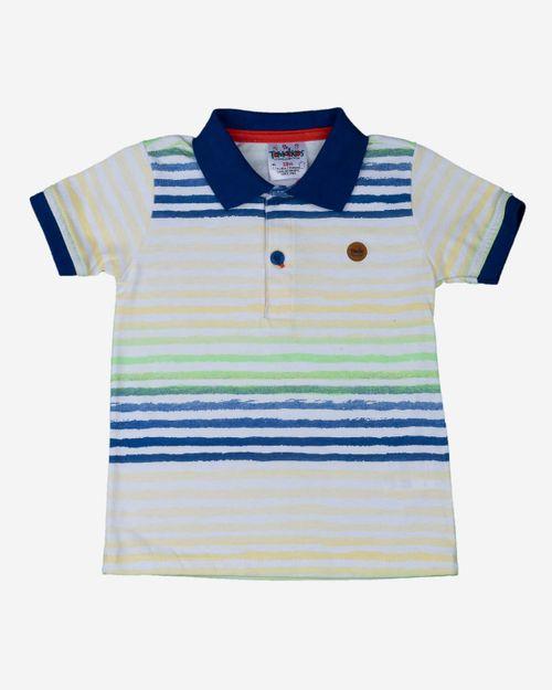 nino-camiseta-46004-V2-blanco_1