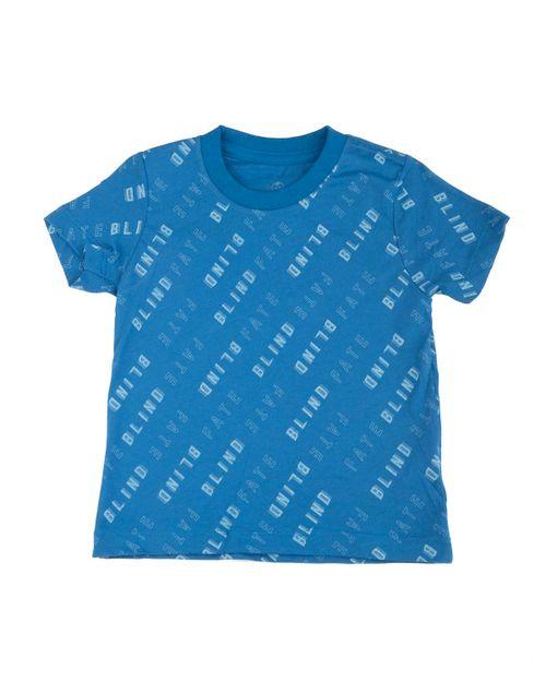 Nino-t-shirt-bebe-estampado-47001-V7-azul_1