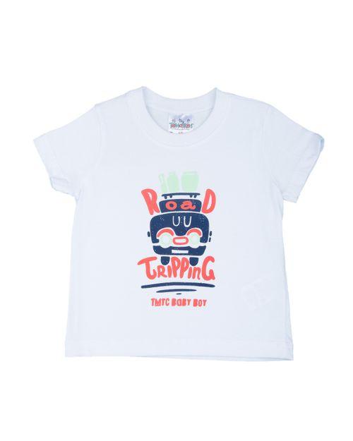 nino-camiseta-47009-V1-blanco_1