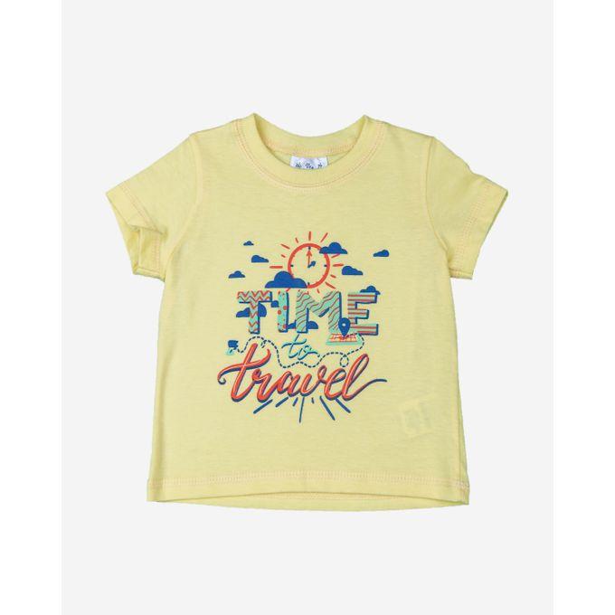 nino-camiseta-47009-V3-amarillo_1