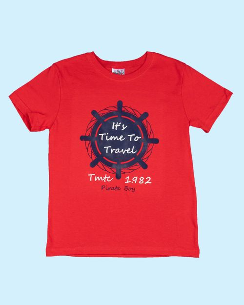 nino-camiseta-47012IN-V3-roja_1