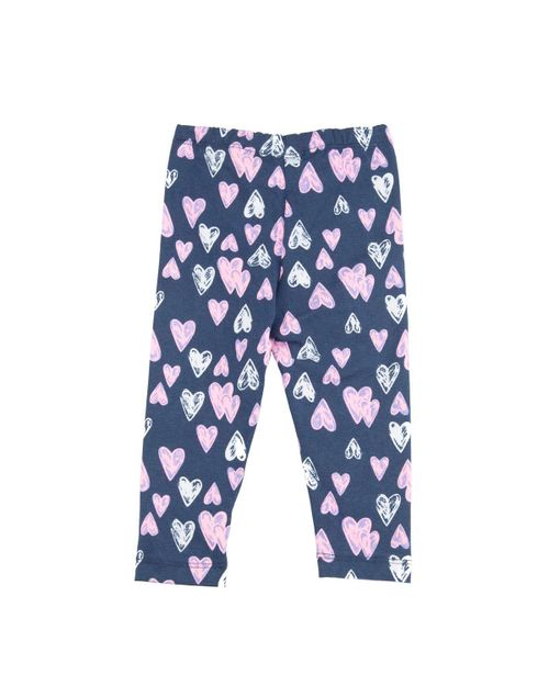 Nina-leggins-corazones-bebe-48000-V7-azul_1