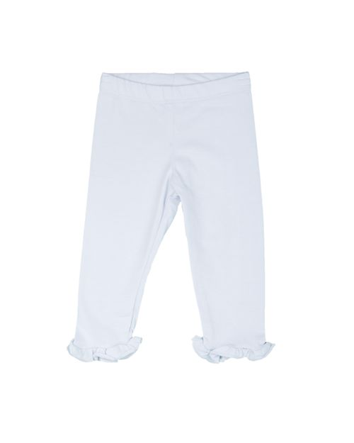nina-pantalon-48005-V1-blanco_1
