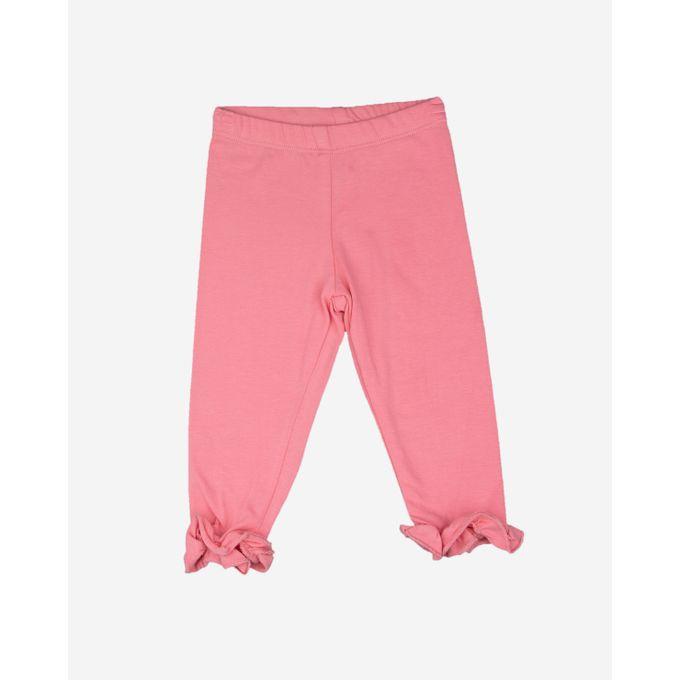 nina-leggins-48005-V3-rosado_1