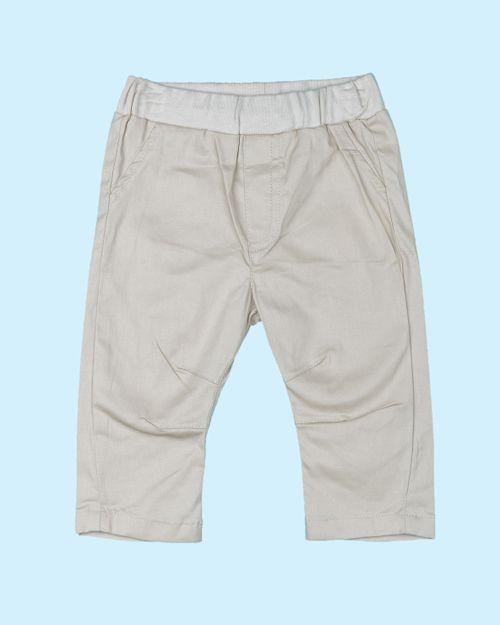 nino-jogger-49001-V3-beige_1