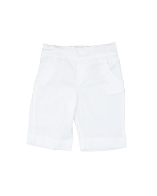 nina-pantalon-49004-V1-blanco_1