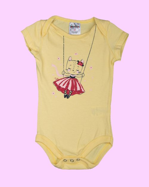 nina-body-51000-V5-amarillo_1