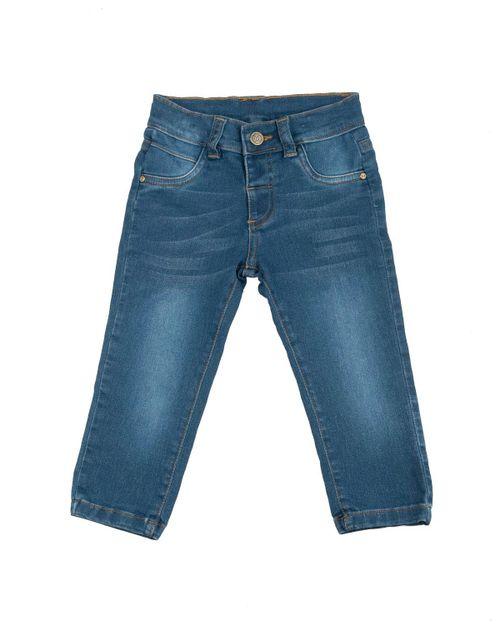 bebe-nino-pantalon-56005A-azul_1