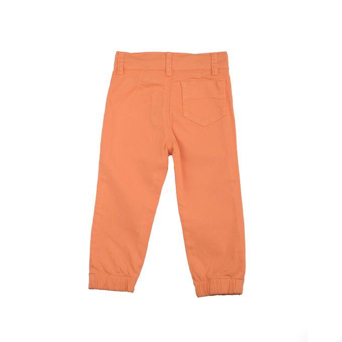 Nino-pantalon-bebe-631236-V1-naranja_1