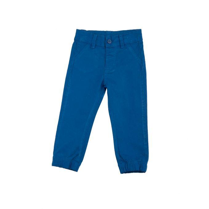Nino-pantalon-bebe-631236-V2-azul_1