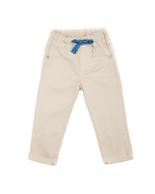 Nino-pantalon-bebe-631242-V1-almendra_1