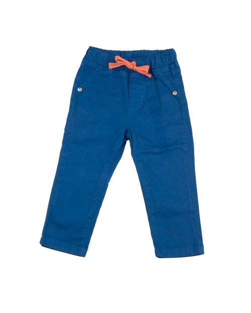 Nino-pantalon-bebe-631242-V2-azul_1