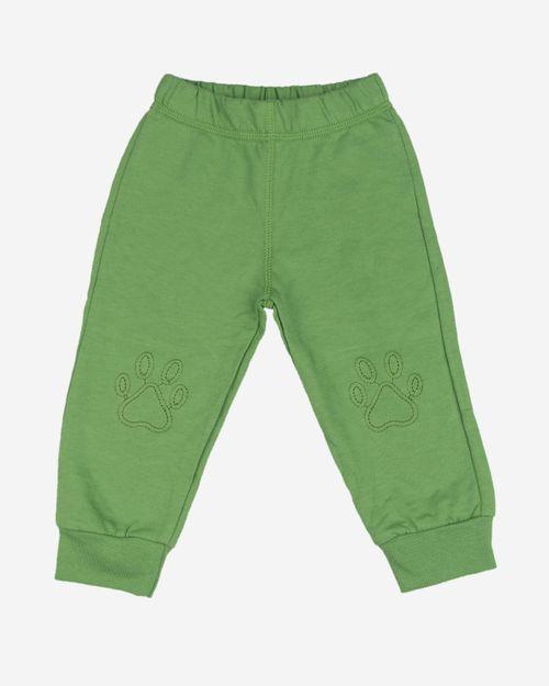 nino-jogger-631246-V1-verde_1