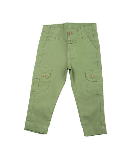 Nino-pantalon-bebe-631247-V1-verde_1