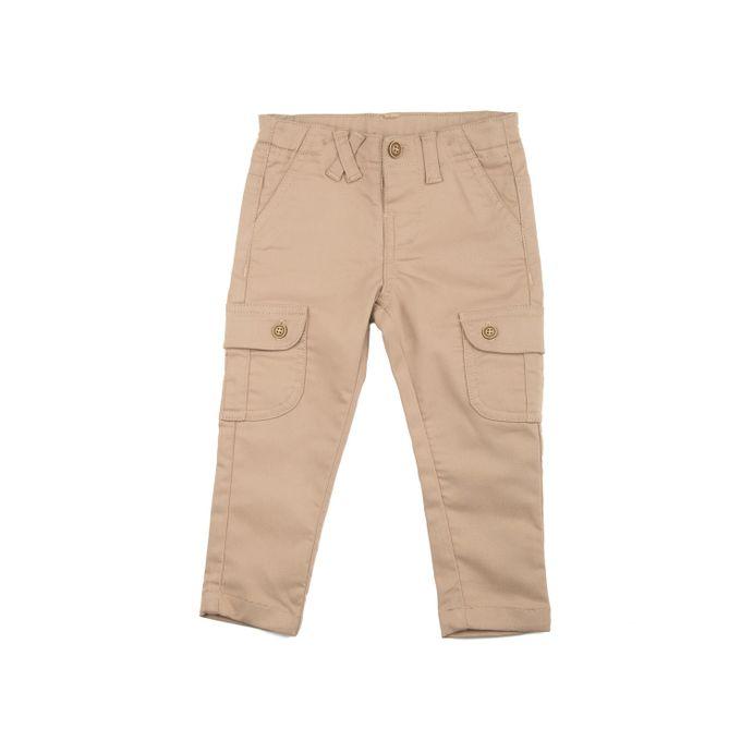 Nino-pantalon-bebe-631247-V2-cafe_1