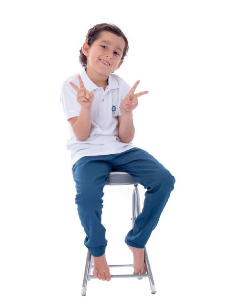 nino-pantalon-631248IN-V2-azul_1