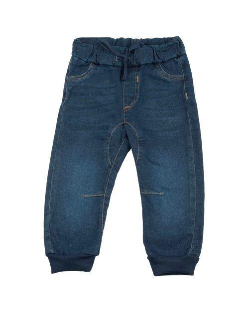 Nino-pantalon-bebe-721103-azul_1
