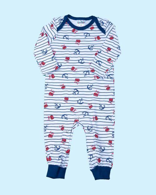 nino-pijama-62001-V1-azul_1