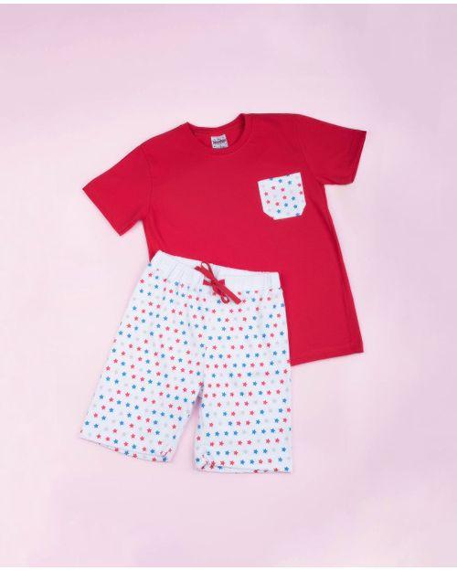 nino-pijama-32450-V2-rojo_1