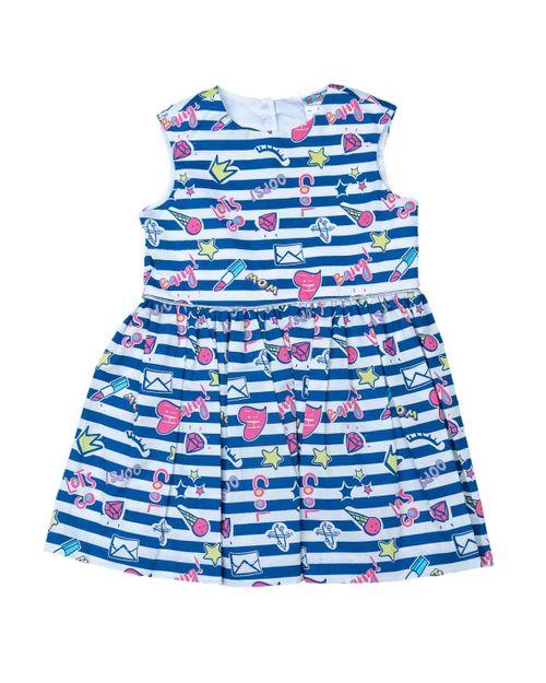 nina-vestido-10572-azul_1