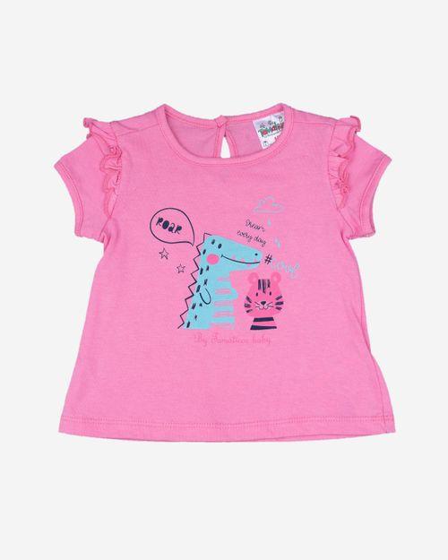 bebe-nina-blusa-37013-V1-fuscia_1