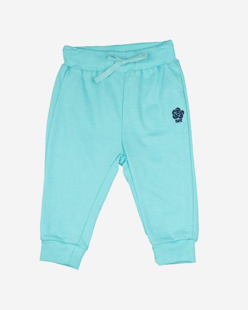 nina-pantalon-38004-V2-azul_1
