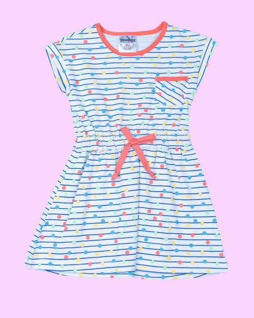 nina-vestido-35013-V1-blanco_1