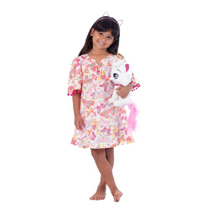 Nina-vestido-10582IN-V3-ROSADO_1