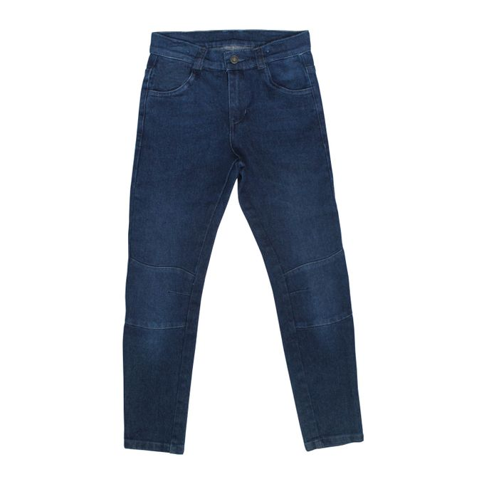 NINO-PANTALON-721105IN-AZUL_1