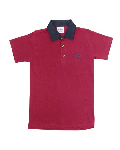 NINO-POLO-26832IN-V2-VINOTINTO_1