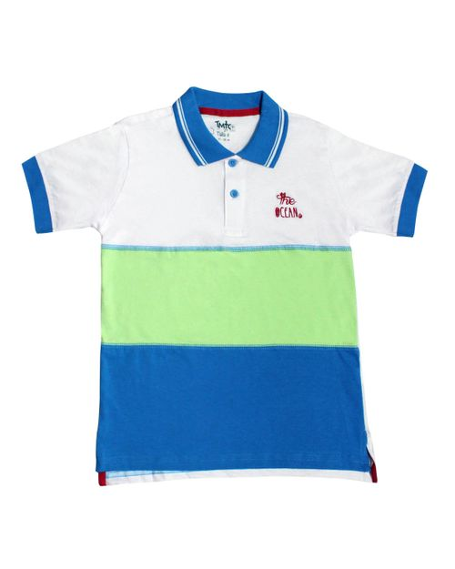 NINO-POLO-26835IN-V2-AZUL_1