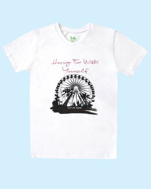 NINO-T-SHIRT-47004IN-V1-BLANCO_1