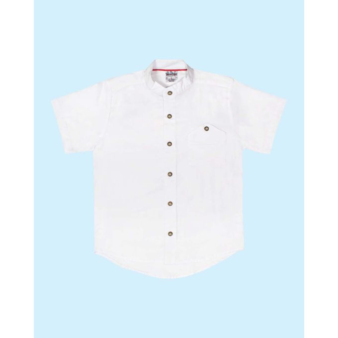 NINO-CAMISA-23388IN-BLANCO_1