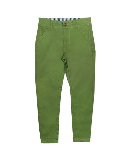 NINO-PANTALON-631248IN-V1-VERDE_1