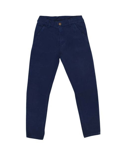 NINO-PANTALON-631252IN-V1-AZUL_1