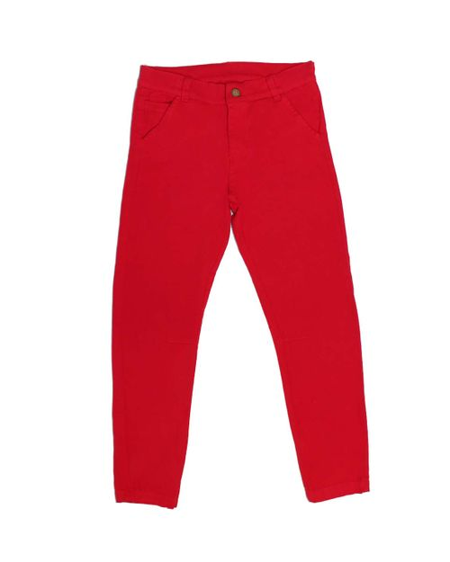 NINO-PANTALON-631252IN-V3-ROJO_1
