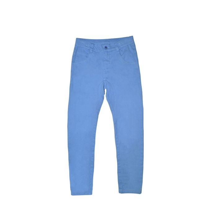 NINO-PANTALON-631204IN-V1-AZUL_1