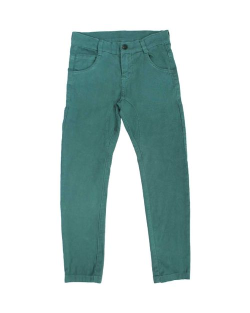 NINO-PANTALON-631204IN-V2-VERDE_1