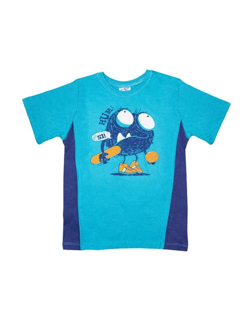 NINO-T-SHIRT-311841IN-V1-AZUL_1
