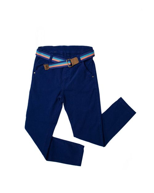 NINO-PANTALON-631249IN-AZUL_1