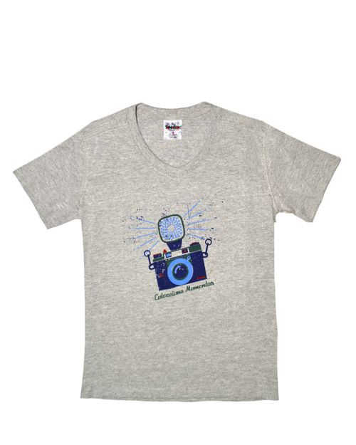 NINO-T-SHIRT-311851IN-V1-GRIS_1