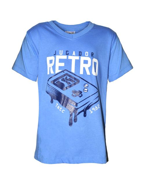 NINO-T-SHIRT-311851IN-V3-AZUL_1