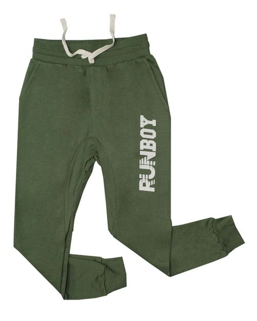 NINO-JOGGER-54011IN-VS-VERDE_1