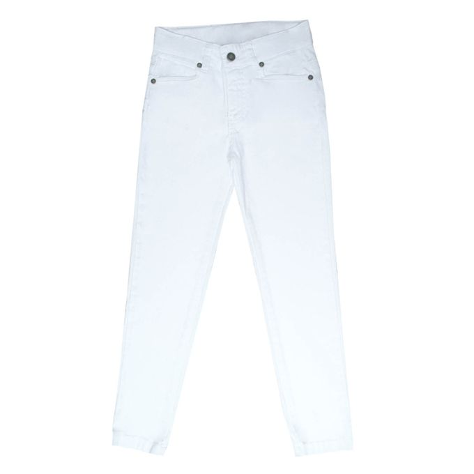 NINA-PANTALON-131241IN-V1-BLANCO_1