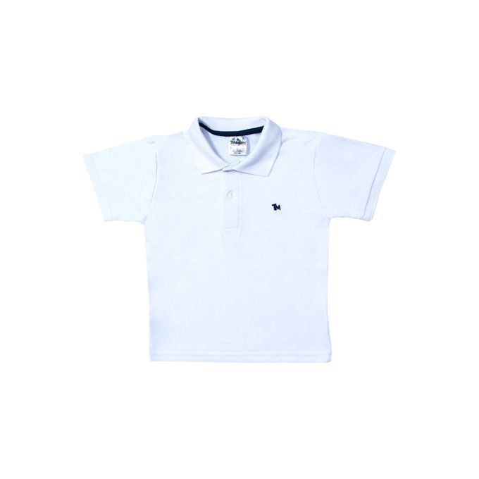 NINO-POLO-26779C-009-BLANCO_1