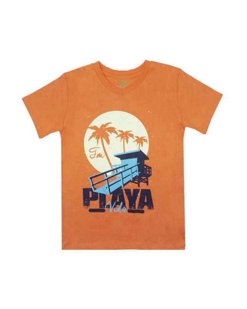 NINO-T-SHIRT-47022IN-V4-NARANJA_1
